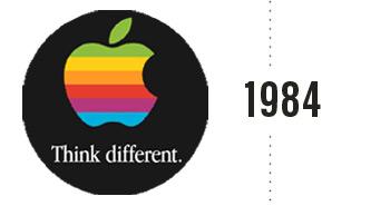 Apple si adoptoval font itc garamond light a book pre macintosh. po