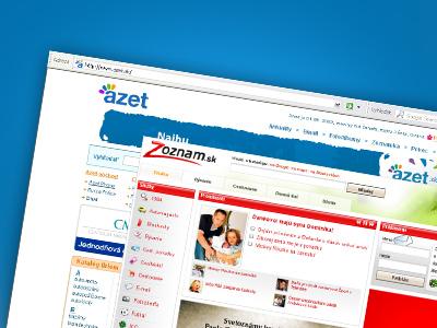 1aff131163c4 Vznik slovenských a českých internetových katalógov